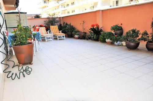Alessia Beach Port Apartment photo 19
