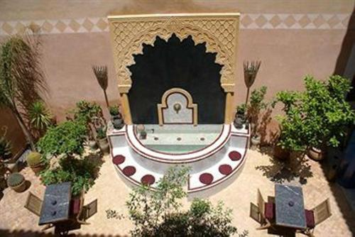 Find cheap Hotels in Morocco