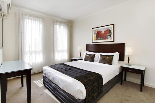 Quest Royal Gardens Serviced Apartments photo 18