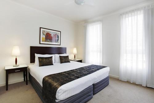 Quest Royal Gardens Serviced Apartments photo 20