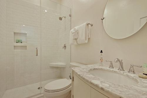 South Elm Suite (Historic Downtown) - Charleston, SC 29403