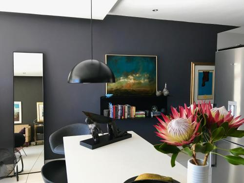 Design Apartment - Green Point Photo