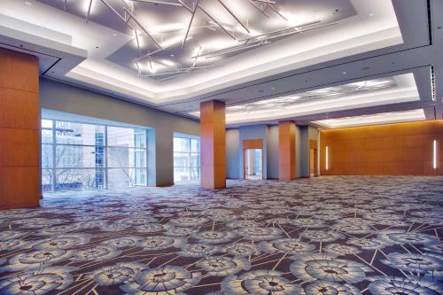 Hyatt Regency McCormick Place photo 8