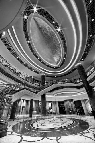 Park Hyatt Melbourne photo 16