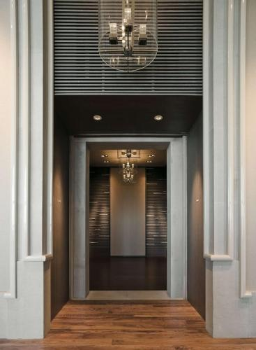 Park Hyatt Shanghai photo 7