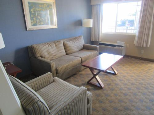 Travelodge Culver City photo 4