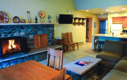 Junipine Resort - Sedona, AZ 86336