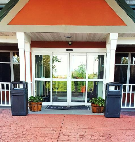 Country Inn & Suites By Carlson, Harrisburg West, PA Photo