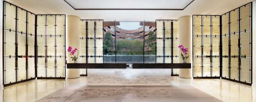 Twelve at Hengshan, A Luxury Collection Hotel, Shanghai photo 40