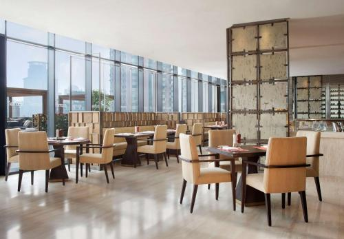 Twelve at Hengshan, A Luxury Collection Hotel, Shanghai photo 64