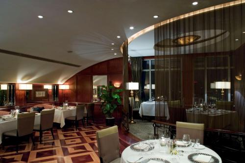 The Hongta Hotel, A Luxury Collection Hotel, Shanghai photo 74