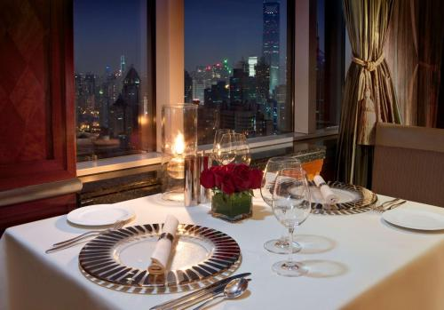The Hongta Hotel, A Luxury Collection Hotel, Shanghai photo 87