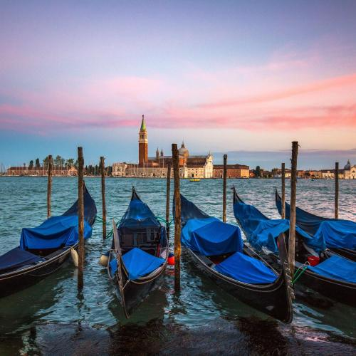 The Gritti Palace, A Luxury Collection Hotel photo 180