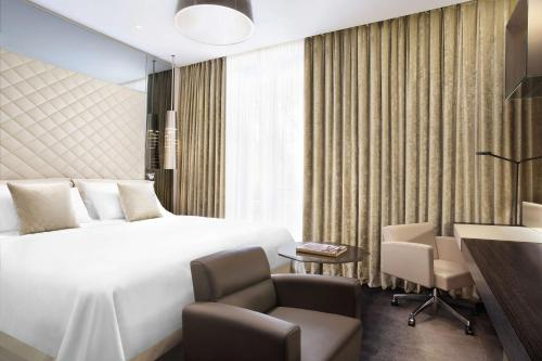 Excelsior Hotel Gallia - Luxury Collection Hotel photo 108