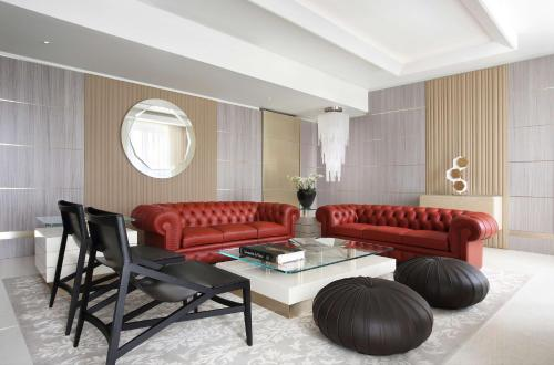 Excelsior Hotel Gallia - Luxury Collection Hotel photo 112