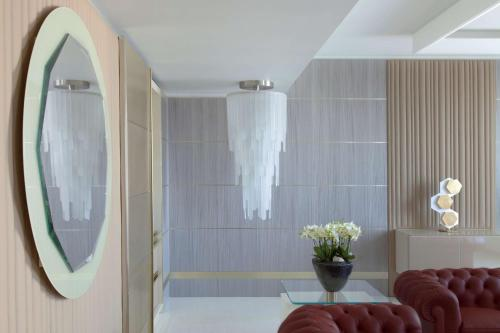 Excelsior Hotel Gallia - Luxury Collection Hotel photo 114