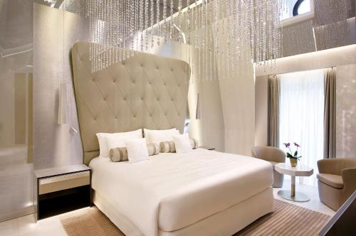 Excelsior Hotel Gallia - Luxury Collection Hotel photo 117