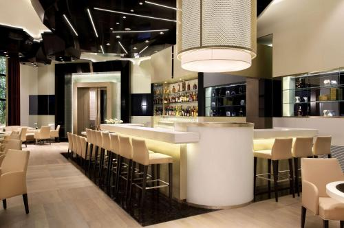 Excelsior Hotel Gallia - Luxury Collection Hotel photo 152