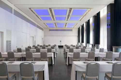 Excelsior Hotel Gallia - Luxury Collection Hotel photo 183