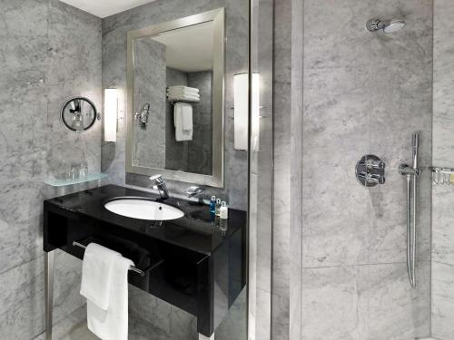 The Park Tower Knightsbridge, a Luxury Collection Hotel photo 67