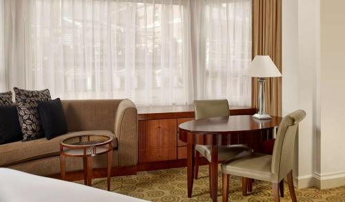 The Park Tower Knightsbridge, a Luxury Collection Hotel photo 123