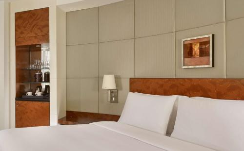 The Park Tower Knightsbridge, a Luxury Collection Hotel photo 124