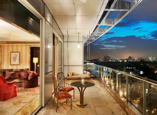 The St. Regis Singapore photo 81