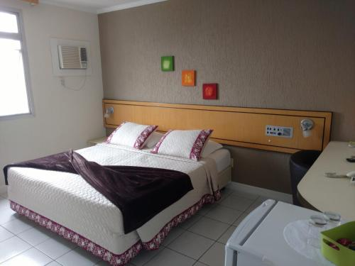 Brisamar Suite Hotel Photo