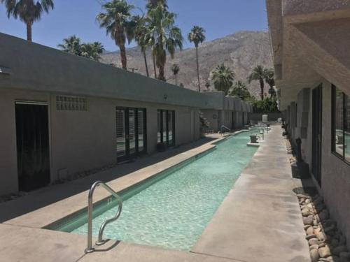 All Worlds Resorts - A Clothing Optional Gay Men's Resort - Palm Springs, CA 92264