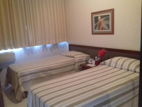 Hotel Flat Bassano Vaccarini Photo