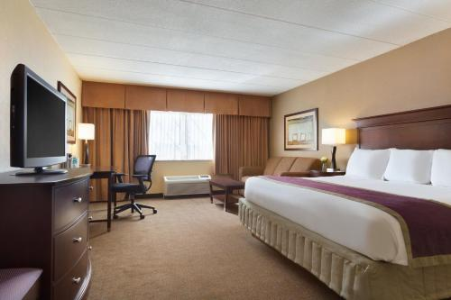 Radisson Hotel Nashua Photo