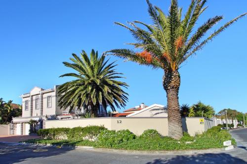 Atlantic Beach Villa Photo