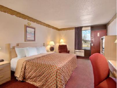 Days Inn Arkadelphia Photo