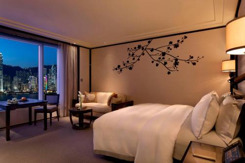 The Peninsula Hong Kong photo 3