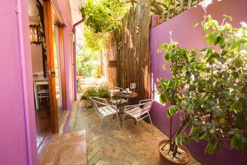 Sweet Olive Guesthouse Photo
