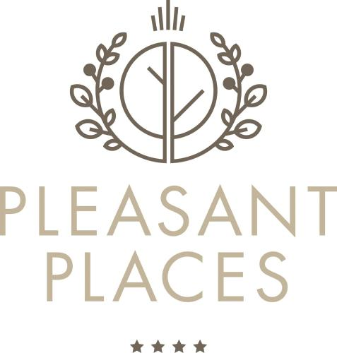 Pleasant Places Guest House Photo