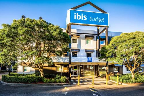 ibis Budget - St Peters photo 19