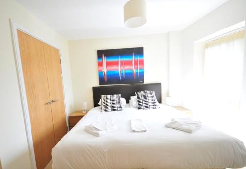 Photo of Acityabode, Horizon Apartments Self Catering Accommodation in Bristol Bristol