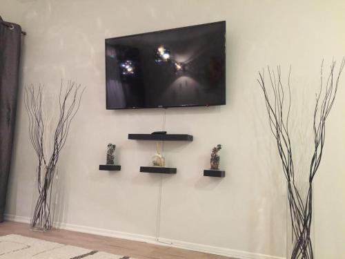 Hollywood Walk Of Fame Modern Apartment - Los Angeles, CA 90028
