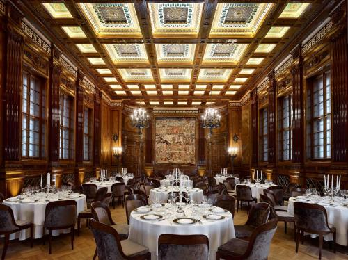 Park Hyatt Vienna photo 43