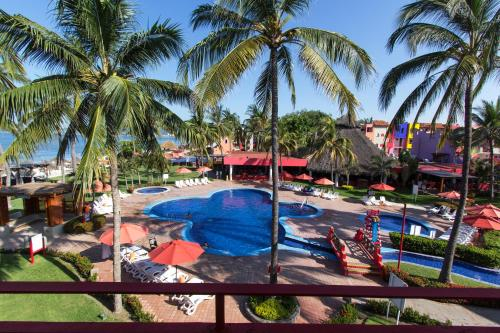 Royal Decameron Complex - All Inclusive Photo