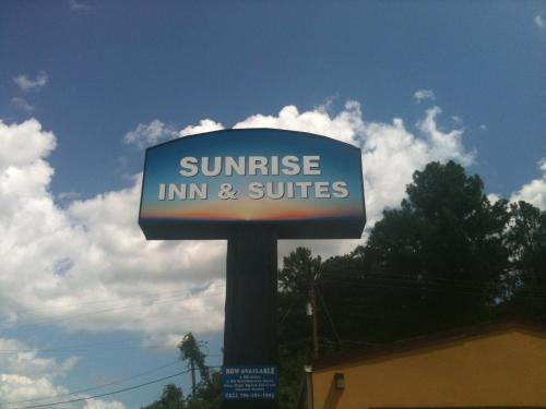 Sunrise Inn Rome Photo