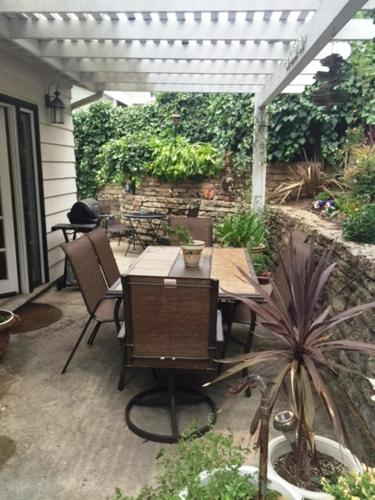 Unique and Charming Home - Fullerton, CA 92833