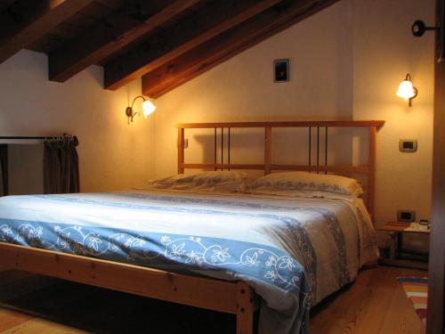 Bed & Breakfast B&B Vecchio Torchio