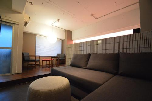 WOW-SHIBUYA Studio, Studio & Walk-in photo 3