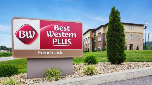 Best Western Plus French Lick Photo