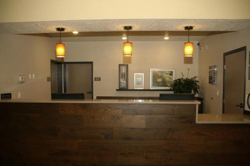 Country Inn & Suites By Carlson, Prineville Photo