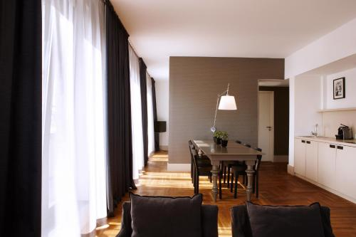 Hotel Amano, Berlin, Germany, picture 15