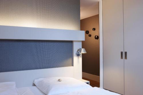 Hotel Amano, Berlin, Germany, picture 12