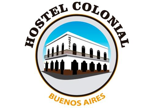 Hostel Colonial Photo